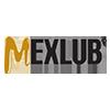 mexlub